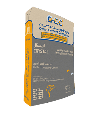 CrystalImages